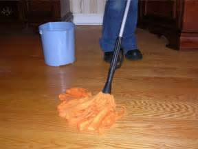 product tools best cleaner for hardwood floors