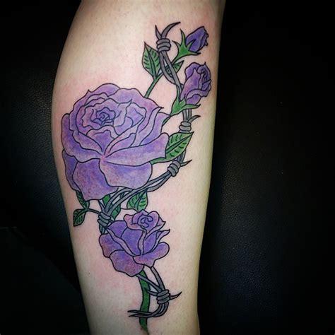 female calf tattoo designs 60 best calf tattoos for and