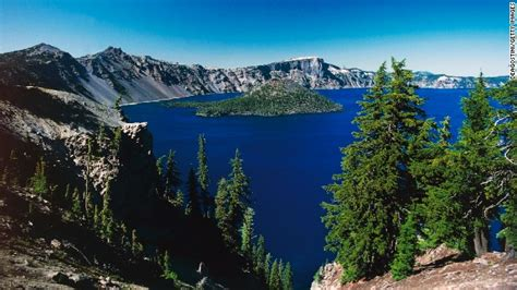 Natural Wonders In The Us 10 record setting natural wonders in the united states