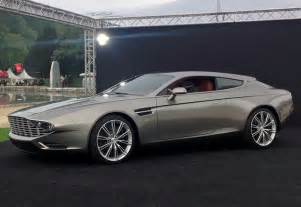 Zagato Aston Martin Price Aston Martin V12 Zagato Price Hd Cars Wallpaper