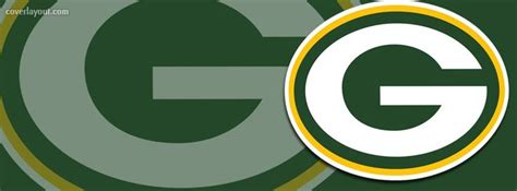 layout hunting green bay 66 best images about football nfl college on pinterest
