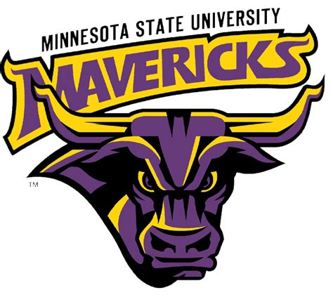 Mnsu Search Nov 24 Football Team Asks For Fan Support Minnesota State Mankato