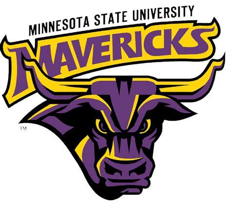 Search Mnsu Nov 24 Football Team Asks For Fan Support Minnesota State Mankato