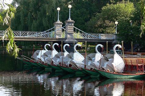 swan boat season in boston four seasons boston hotel southern bride
