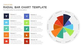 Excel Bar Chart Template by Excel Pie Chart Template Ebook Database