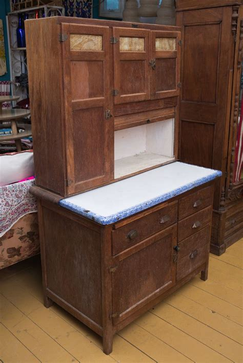 Wilson Kitchen Cabinet Hoosier 1000 Images About Kitchen Cupboards 19th And 20th Century On Pinterest