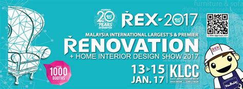 home design expo 2016 renovation home interior design show 2016 renotalk