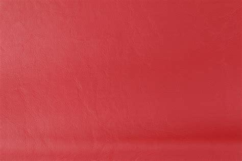 Foam Backed Vinyl Upholstery by 1 6 Yards 1 4 Inch Foam Backed Marine Grade Vinyl