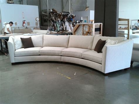 separate sectional sofa small round sectional sofa small curved sectional sofa