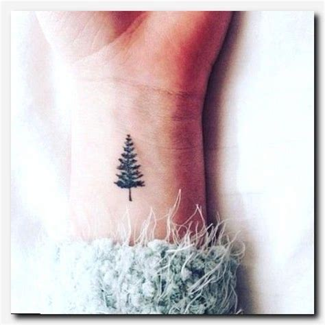 small foot designs for back to post cool 25 best ideas about tree foot on