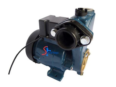 Pompa Air Sanyo 125 Wat pompa sumur dangkal 125 watt gp129 jxk sentral pompa