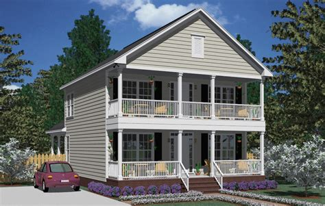 home design education two story 4 bedroom house plans with master suite downstairs luxamcc