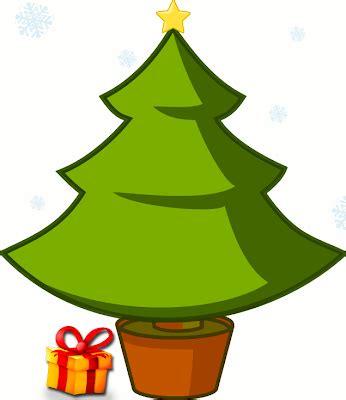 imagenes de navidad arbolitos la casita de vero 183 183 180 175 183 183 imagenes de arbolitos de