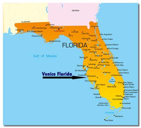map of florida gulf coast west florida gulf coast map