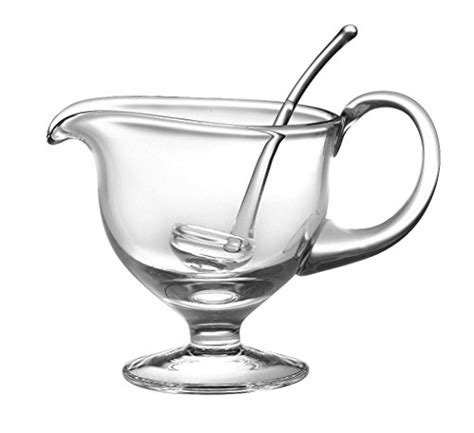 gravy boat and ladle top 10 gravy boats with ladle of 2018 no place called home