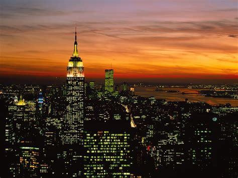 New York New York by New York City Tourist Attraction Image New York Tourist