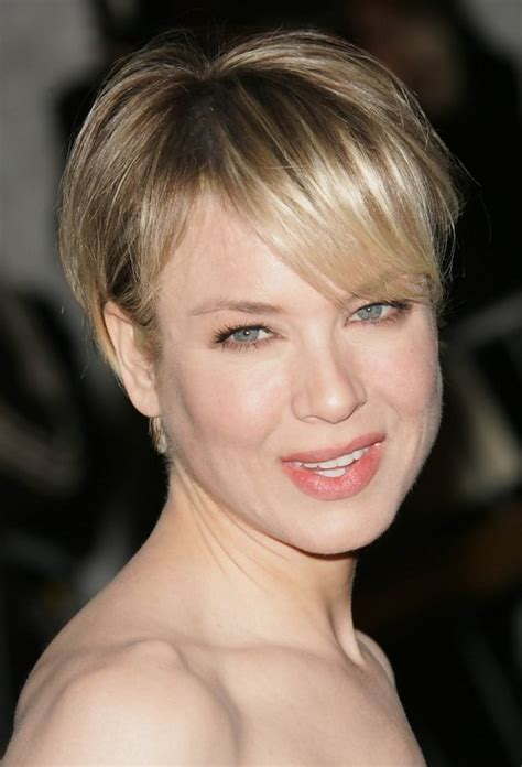 boy haircut for round face 15 female celebrities with round faces hairstyles weekly