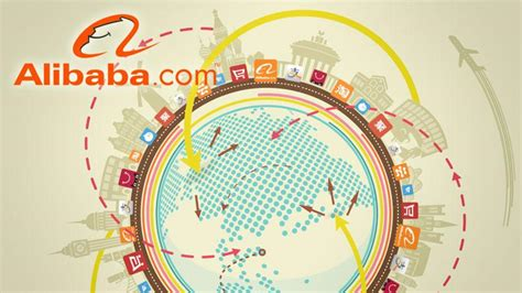 alibaba worth what is alibaba and why is it worth billions news