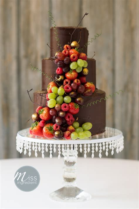 Wedding Cakes Designs 2015 by Top 10 Wedding Cake Trends For 2015 The And The