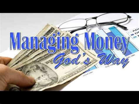 spending god s money god s own way daily times nigeria managing money god s way spending bayles
