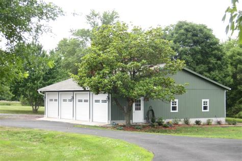 4 car garage with apartment buy prefab four car garages four car garage apartment
