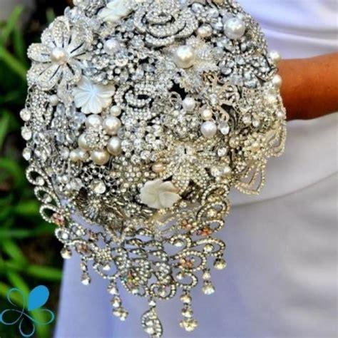 bouquet flower wedding bouquets brooch 2037742 weddbook