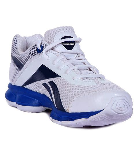 sports shoe discount code sports shoes discount code 28 images top 10 sports