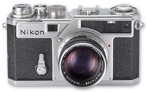 vintage nikon sp rangefinder 35mm lens1957 or earlier ebay