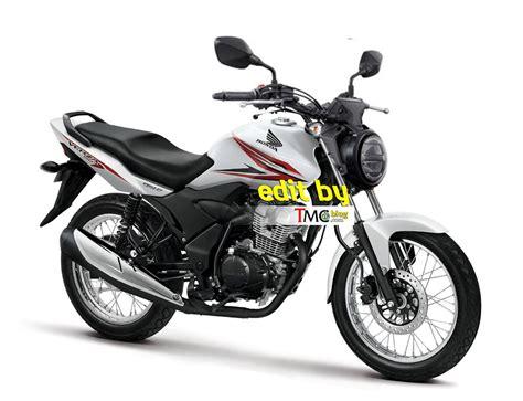 Lu Led Motor Honda Verza all new honda cb150 verza my 2018 kini hadir dengan lu