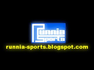 Jasa Service Alat Fitness runnia sports specialis spareparts for treadmill