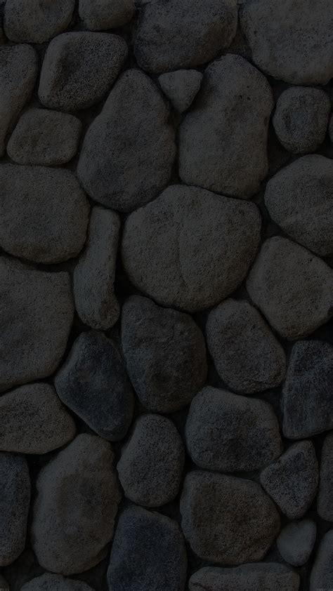 stone texture dark backwall papersco