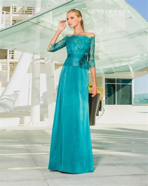 vestidos de madrinas de boda cortos vestidos de vestidos de madrina vestidos para