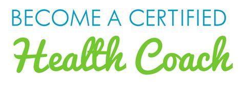 Health Coach Institute Detox Program be a health coach iin institute for integrative