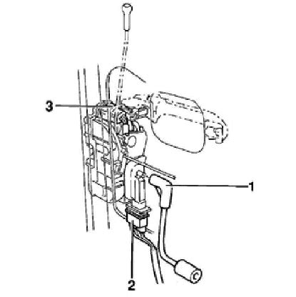 delorean engine wiring diagram get free image about