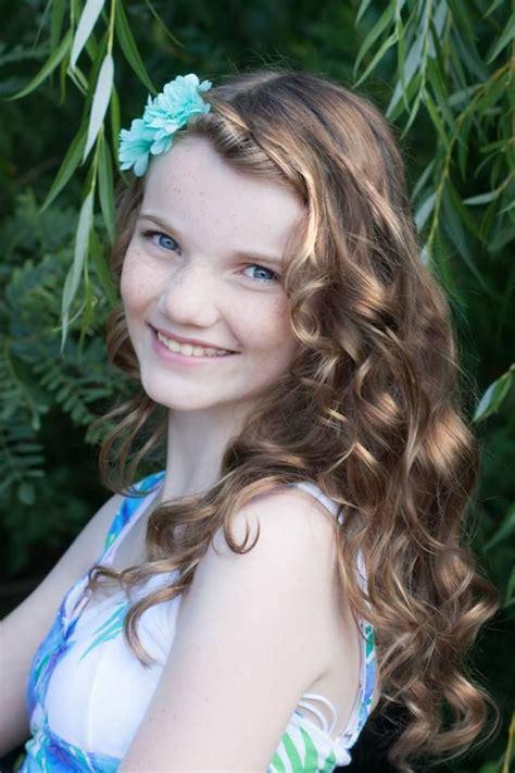 model portfolio teen girl related keywords suggestions for model portfolio teen girl