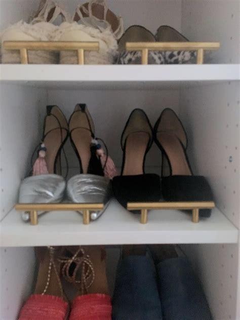 ikea narrow shoe a classy tall shoe to fit small entryways ikea