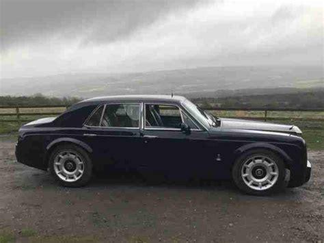 replica rolls royce rolls royce phantom replica lpg car for sale