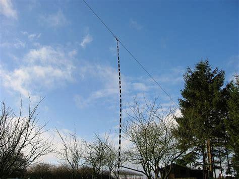 wire antennas  listeners