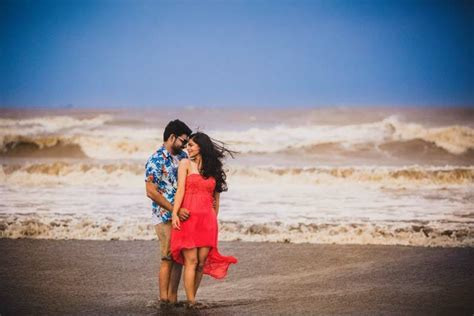 Couple Shoots by the Best Indian Wedding Photographer