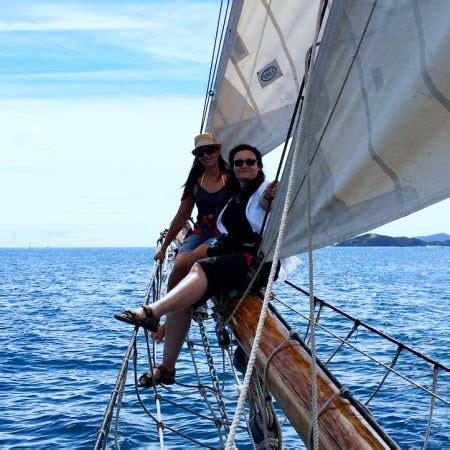 sailing boat hire new zealand best bay of islands sailing charters new zealand