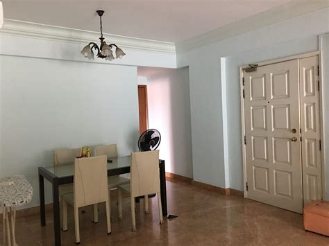 fairprice bathrooms furnished rental master bedroom singapore