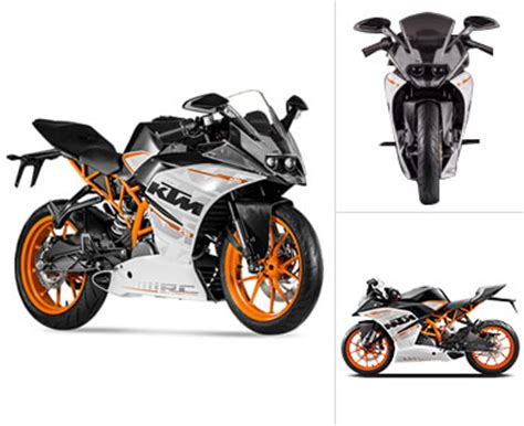 Ktm Rc Price In India Ktm Rc 390 Price In India Rc 390 Mileage Images