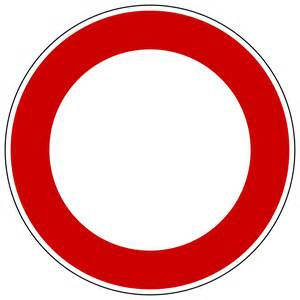 circle logo template png www pixshark images
