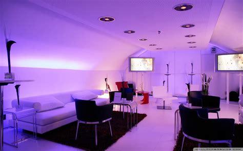 the color lounge purple room 4k hd desktop wallpaper for 4k ultra hd tv