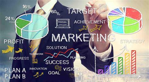 International Mba Marketing by Discover M 228 Lardalen S Master In International Marketing