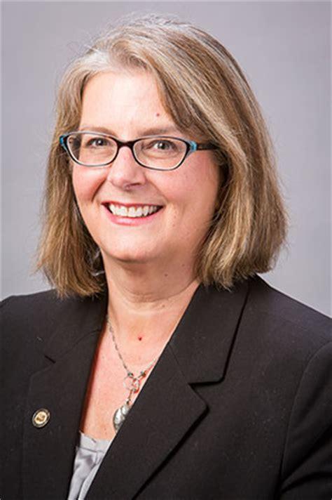 Mba At Uwm by Susan Stalewski College Of Health Sciences