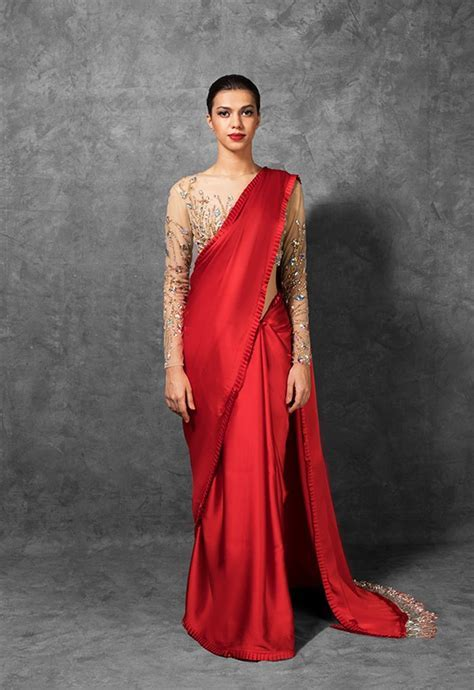Where to Find the Best Indian Wedding Dresses   Who What