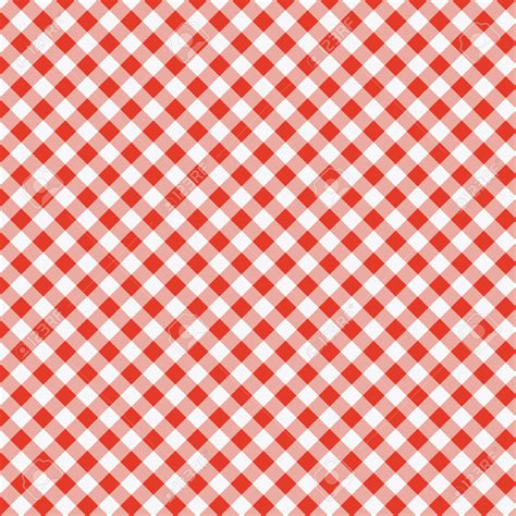tablecloth pattern vector pattern clipart picnic pencil and in color pattern