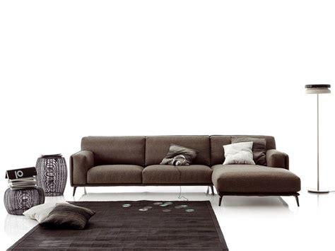ditre italia sofa prices kris corner sofa by ditre italia design stefano spessotto