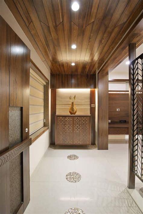 rami interior design decoration rajnysh rami vadodara gujarat india door